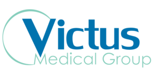 Victus Medical Clinic