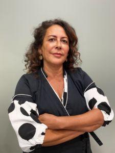Janine Bichara